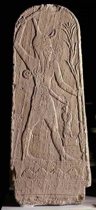 priset artifact weapon path